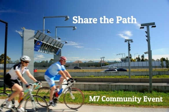 M7_share_the_path